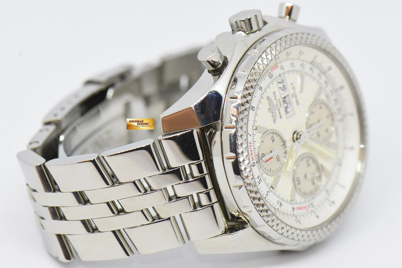 products/GML2145_-_Breitling_for_Bentley_GT_Chronograph_45mm_A13362_-_6.JPG