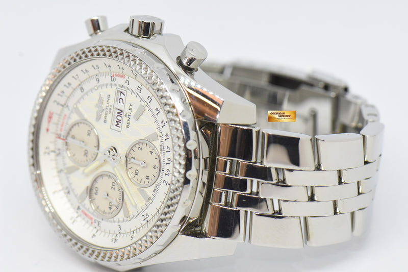 products/GML2145_-_Breitling_for_Bentley_GT_Chronograph_45mm_A13362_-_7.JPG