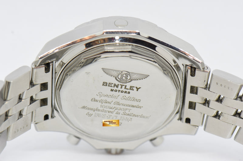 products/GML2145_-_Breitling_for_Bentley_GT_Chronograph_45mm_A13362_-_8.JPG