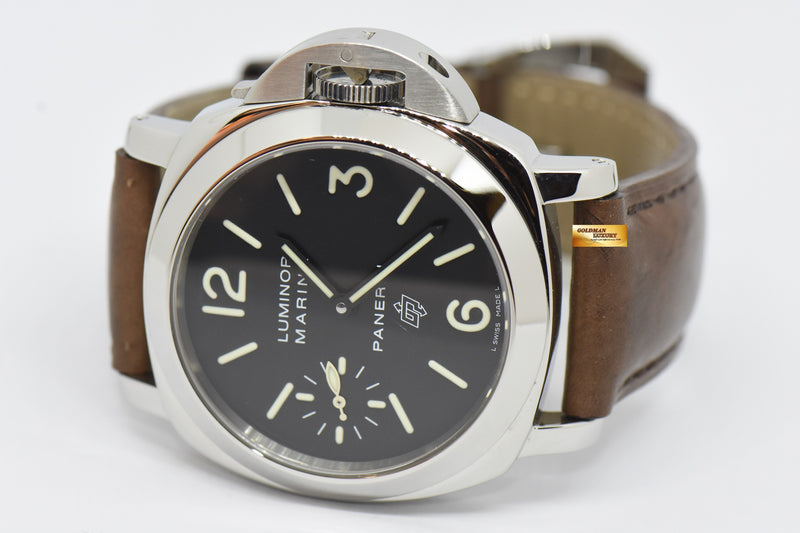 products/GML2147_-_Panerai_Luminor_Marina_44mm_Sub-Sec_Dial_Manual_PAM_005_-_10.JPG