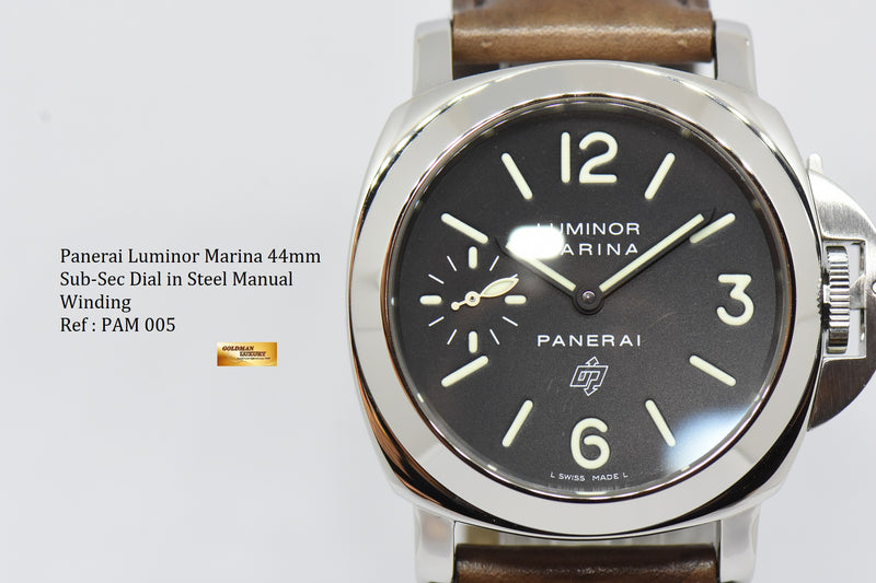 products/GML2147_-_Panerai_Luminor_Marina_44mm_Sub-Sec_Dial_Manual_PAM_005_-_11.JPG