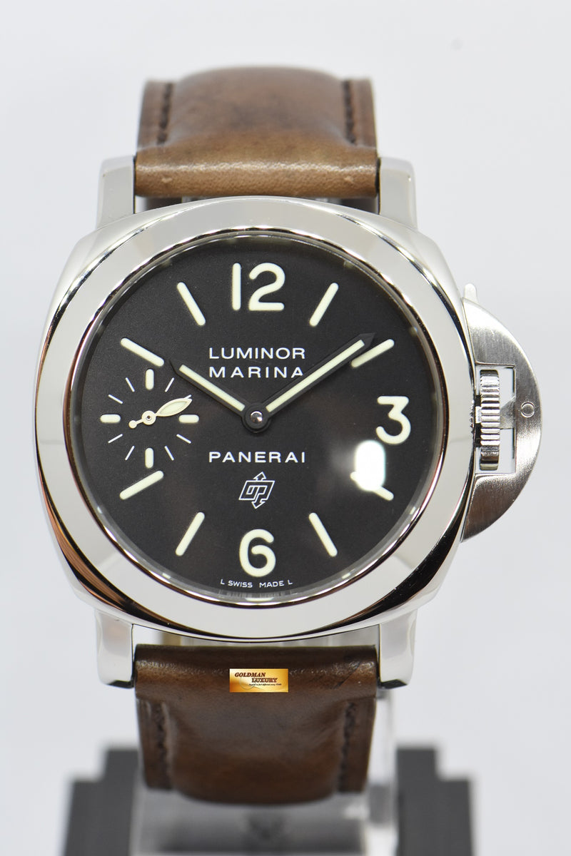 products/GML2147_-_Panerai_Luminor_Marina_44mm_Sub-Sec_Dial_Manual_PAM_005_-_1.JPG