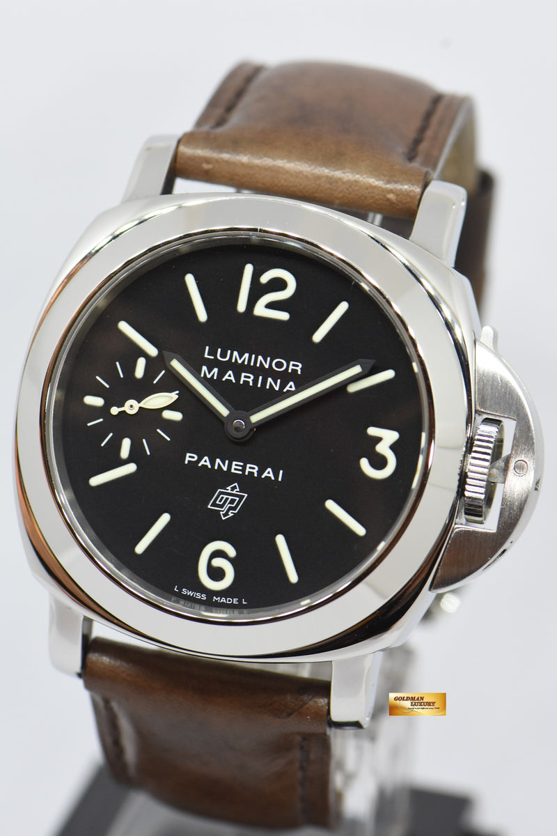 products/GML2147_-_Panerai_Luminor_Marina_44mm_Sub-Sec_Dial_Manual_PAM_005_-_2.JPG