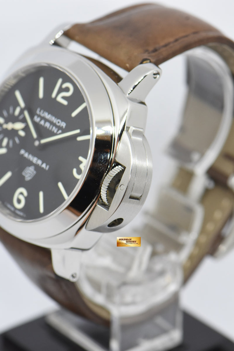 products/GML2147_-_Panerai_Luminor_Marina_44mm_Sub-Sec_Dial_Manual_PAM_005_-_3.JPG