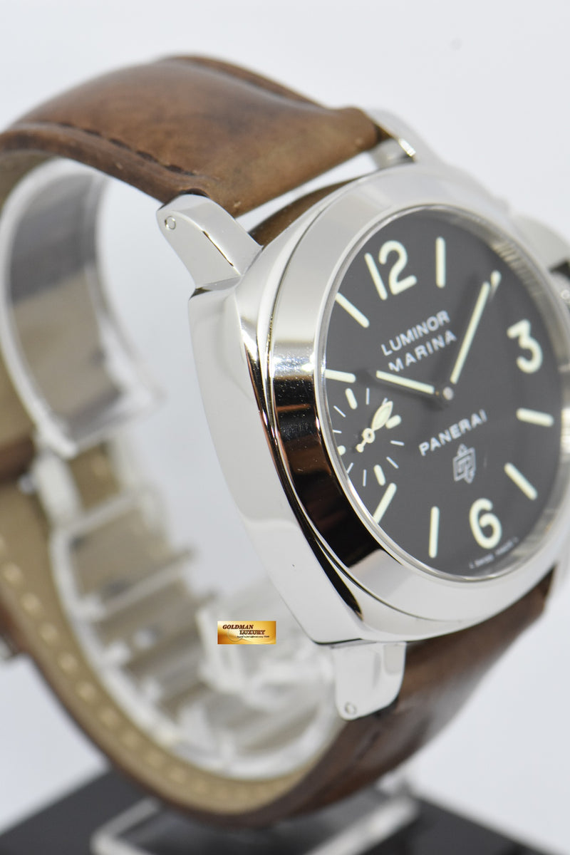 products/GML2147_-_Panerai_Luminor_Marina_44mm_Sub-Sec_Dial_Manual_PAM_005_-_4.JPG