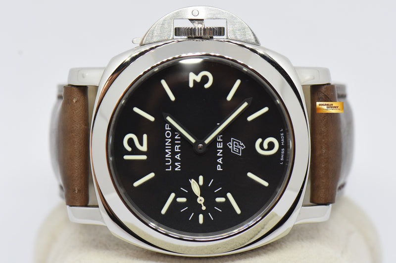 products/GML2147_-_Panerai_Luminor_Marina_44mm_Sub-Sec_Dial_Manual_PAM_005_-_5.JPG