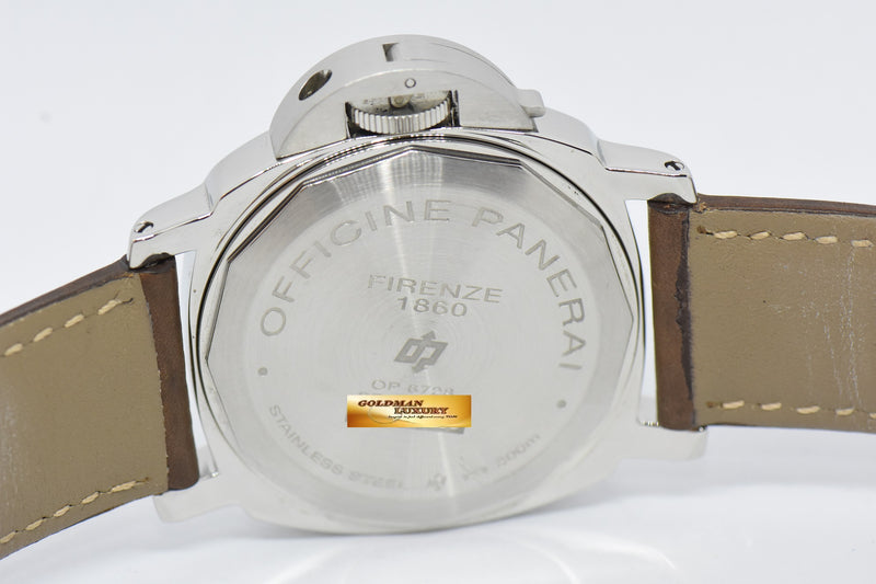 products/GML2147_-_Panerai_Luminor_Marina_44mm_Sub-Sec_Dial_Manual_PAM_005_-_8.JPG