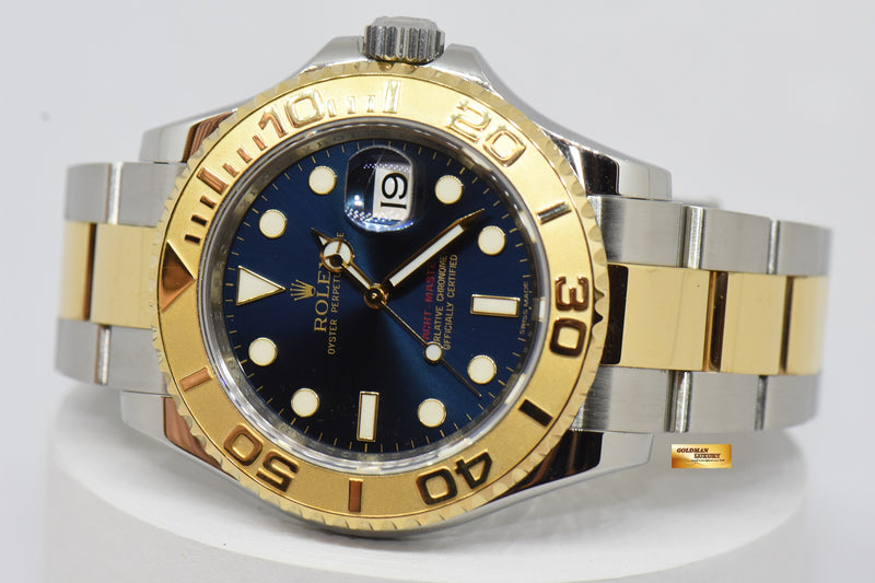 products/GML2160_-_Rolex_Oyster_Yacht-Master_Half-Gold_40mm_Blue_16623_MINT_-_10.JPG
