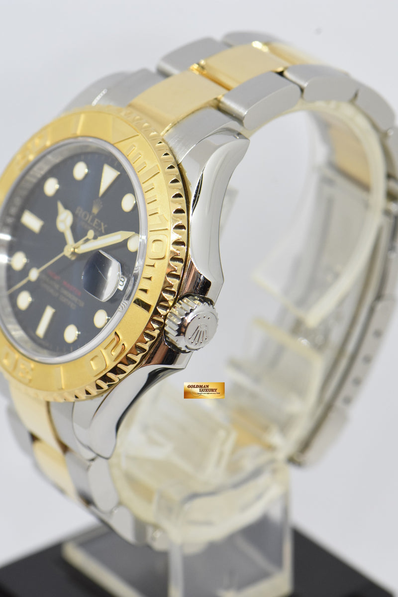 products/GML2160_-_Rolex_Oyster_Yacht-Master_Half-Gold_40mm_Blue_16623_MINT_-_3.JPG