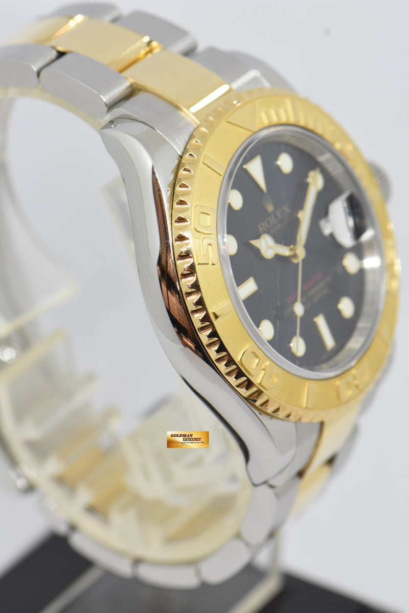 products/GML2160_-_Rolex_Oyster_Yacht-Master_Half-Gold_40mm_Blue_16623_MINT_-_4.JPG