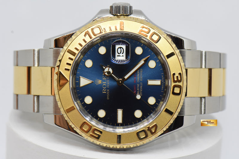products/GML2160_-_Rolex_Oyster_Yacht-Master_Half-Gold_40mm_Blue_16623_MINT_-_5.JPG