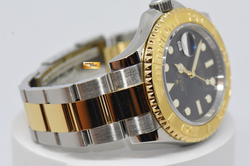 products/GML2160_-_Rolex_Oyster_Yacht-Master_Half-Gold_40mm_Blue_16623_MINT_-_6.JPG