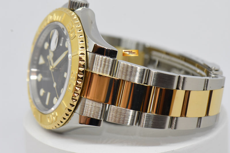 products/GML2160_-_Rolex_Oyster_Yacht-Master_Half-Gold_40mm_Blue_16623_MINT_-_7.JPG