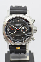 PANERAI FERRARI CHRONOGRAPH 44mm AUTOMATIC FER00004 (MINT)