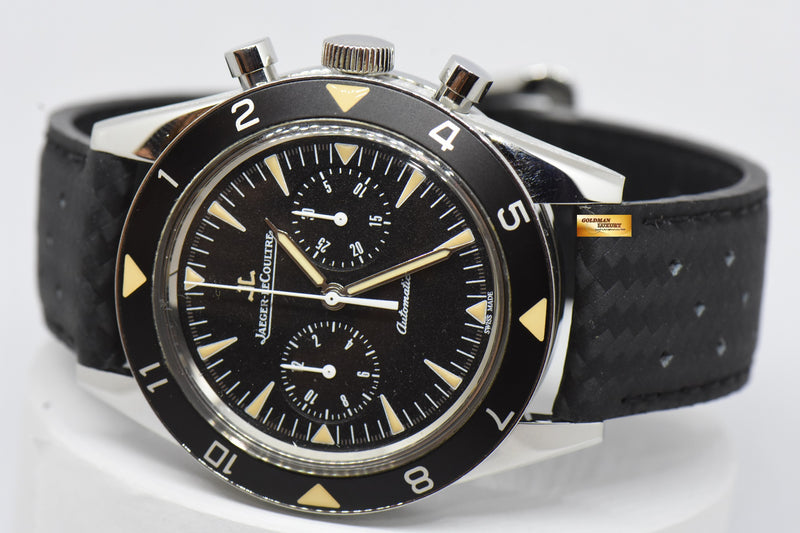 products/GML2177_-_JLC_Deepsea_Chronograph_Special_Automatic_134.8.C1_-_10.JPG
