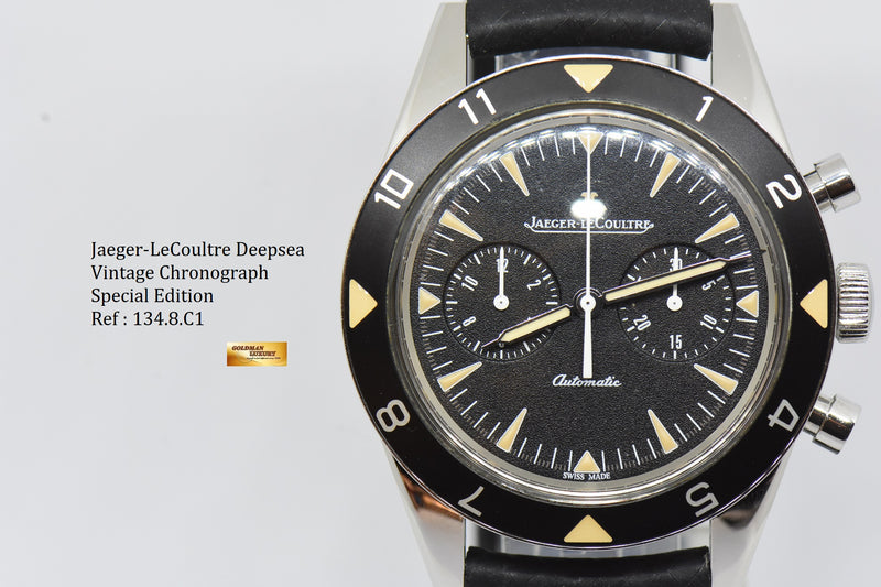 products/GML2177_-_JLC_Deepsea_Chronograph_Special_Automatic_134.8.C1_-_11.JPG