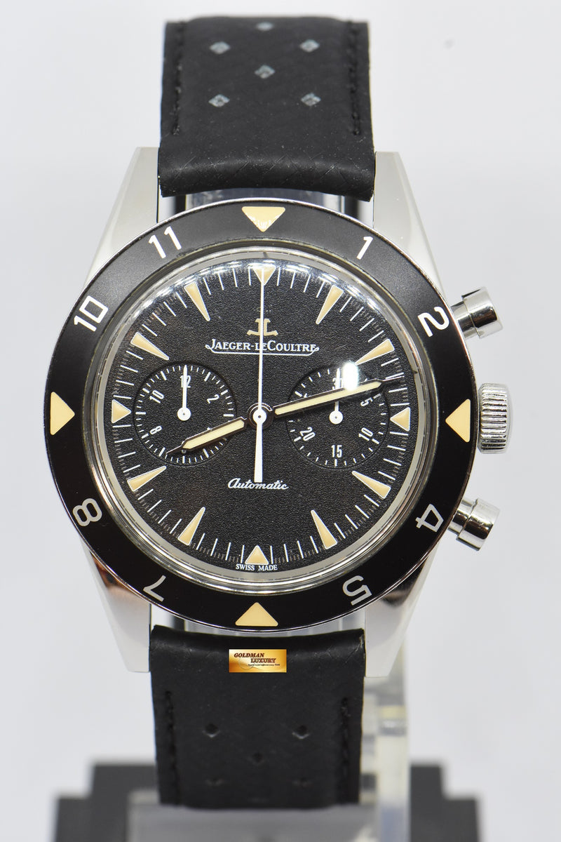products/GML2177_-_JLC_Deepsea_Chronograph_Special_Automatic_134.8.C1_-_1.JPG