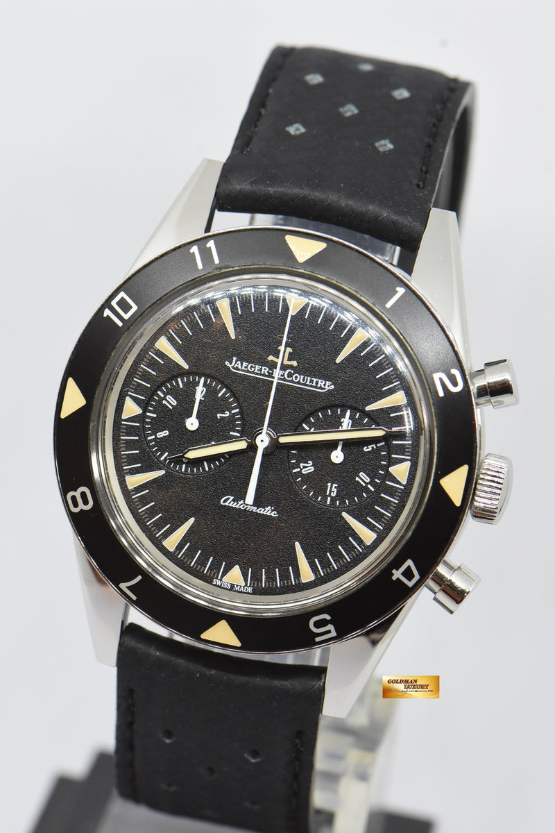 products/GML2177_-_JLC_Deepsea_Chronograph_Special_Automatic_134.8.C1_-_2.JPG
