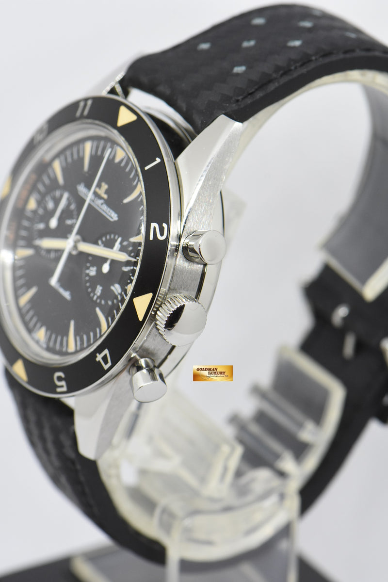 products/GML2177_-_JLC_Deepsea_Chronograph_Special_Automatic_134.8.C1_-_3.JPG