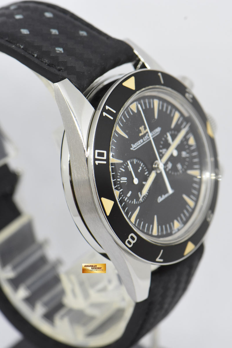 products/GML2177_-_JLC_Deepsea_Chronograph_Special_Automatic_134.8.C1_-_4.JPG