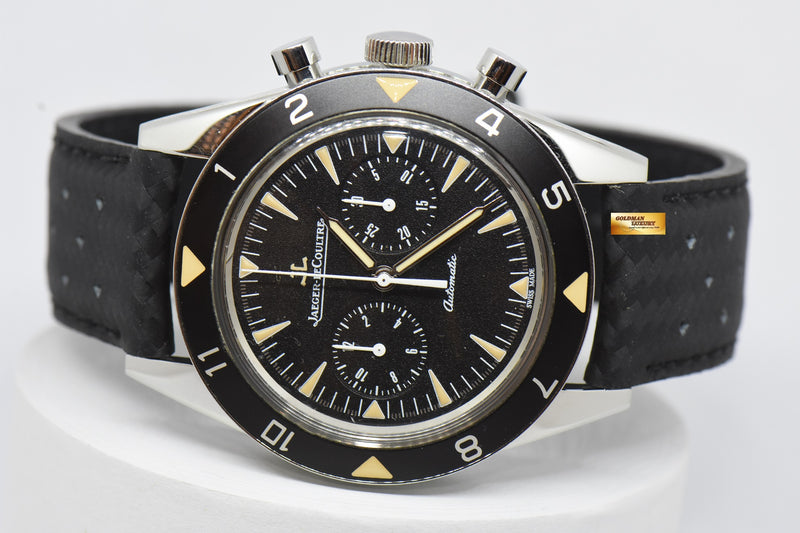products/GML2177_-_JLC_Deepsea_Chronograph_Special_Automatic_134.8.C1_-_5.JPG