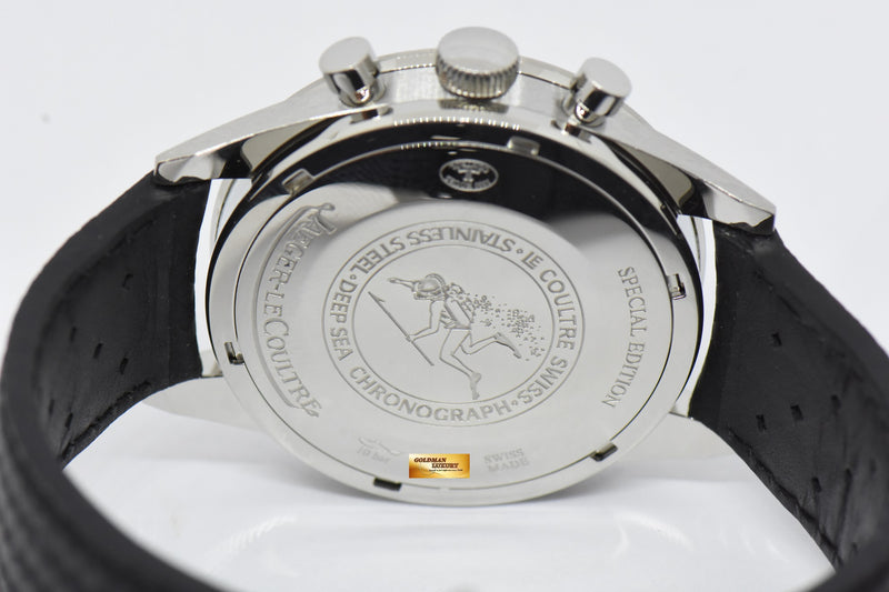 products/GML2177_-_JLC_Deepsea_Chronograph_Special_Automatic_134.8.C1_-_8.JPG