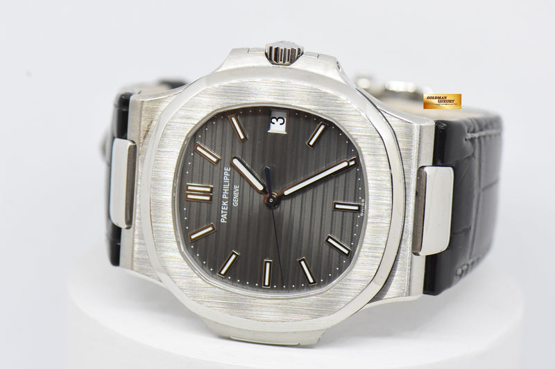 products/GML2180_-_Patek_Philippe_Nautilus_40mm_18K_White_Gold_5711G_-_11.JPG