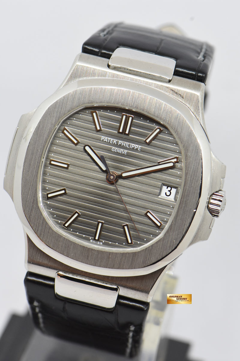 products/GML2180_-_Patek_Philippe_Nautilus_40mm_18K_White_Gold_5711G_-_2.JPG