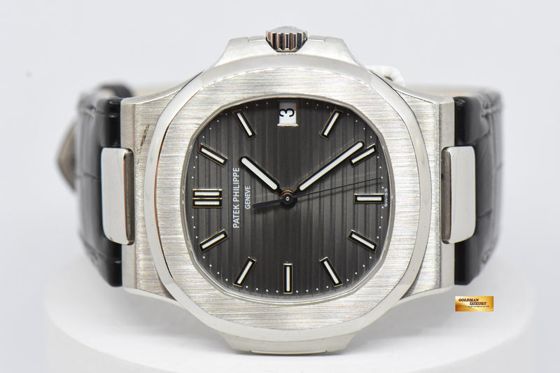 products/GML2180_-_Patek_Philippe_Nautilus_40mm_18K_White_Gold_5711G_-_5.JPG
