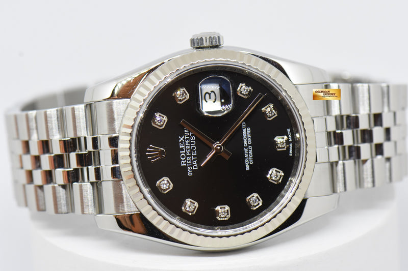 products/GML2186_-_Rolex_Oyster_Datejust_36mm_Jubilee_Diamond_Black_Dial_116234_-_10.JPG