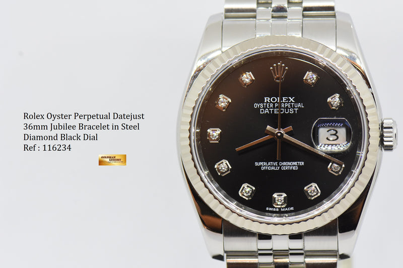 products/GML2186_-_Rolex_Oyster_Datejust_36mm_Jubilee_Diamond_Black_Dial_116234_-_11.JPG
