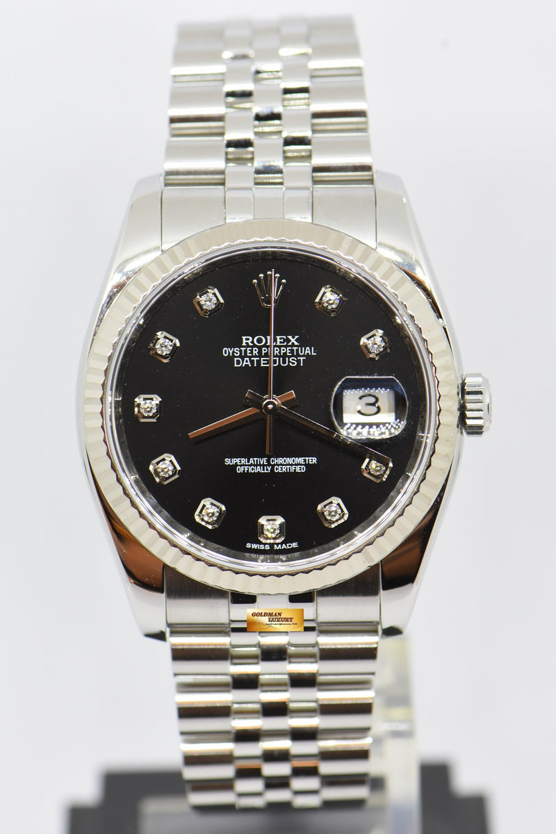 products/GML2186_-_Rolex_Oyster_Datejust_36mm_Jubilee_Diamond_Black_Dial_116234_-_1.JPG