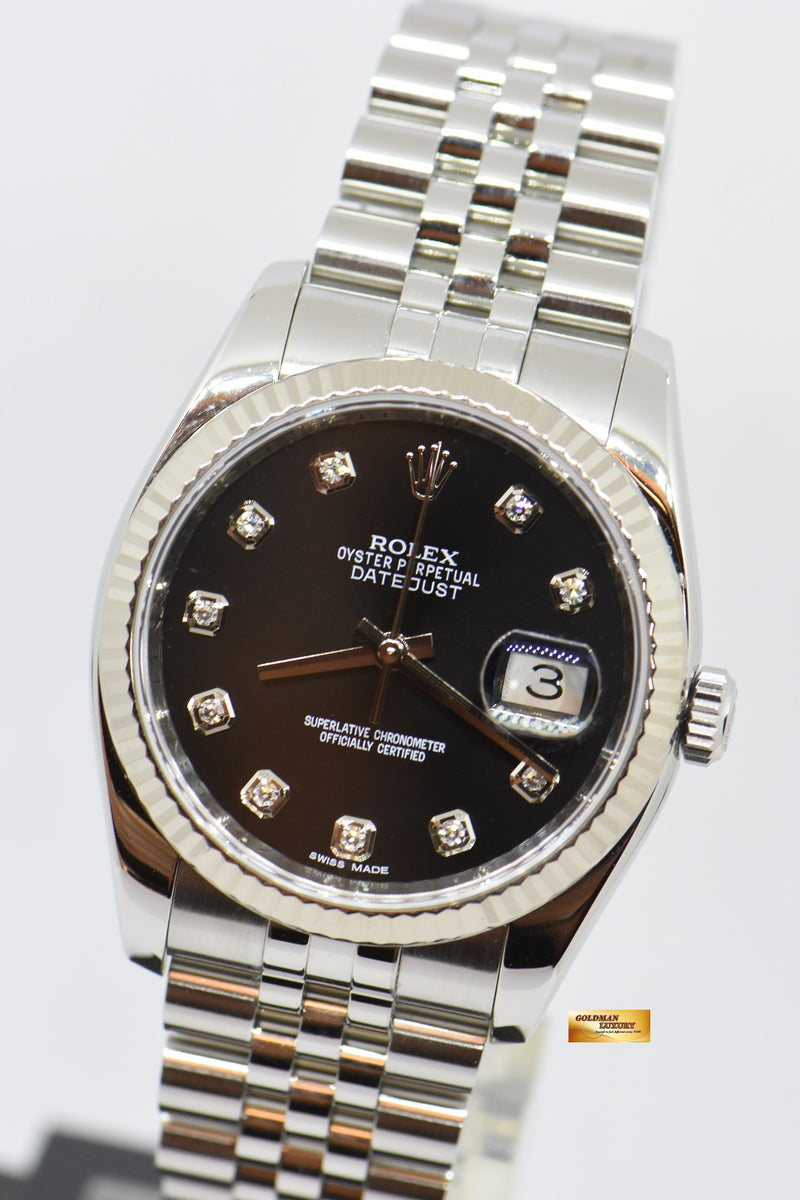 products/GML2186_-_Rolex_Oyster_Datejust_36mm_Jubilee_Diamond_Black_Dial_116234_-_2.JPG