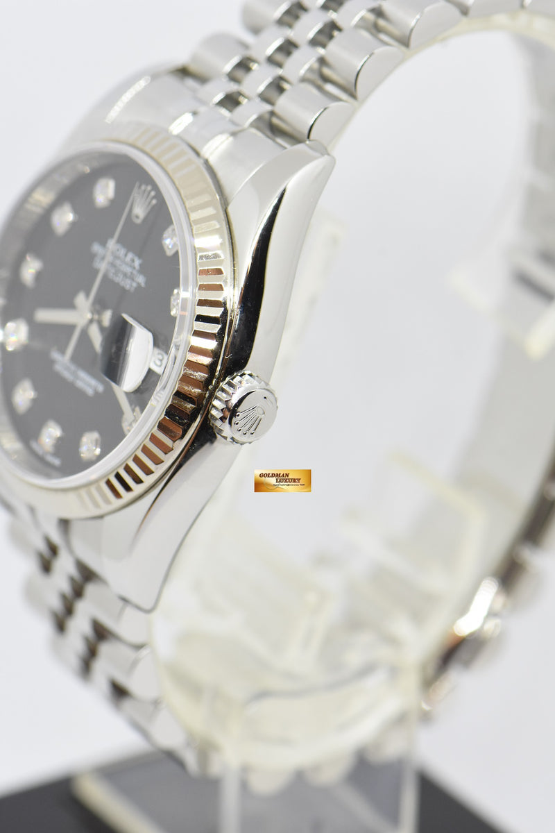 products/GML2186_-_Rolex_Oyster_Datejust_36mm_Jubilee_Diamond_Black_Dial_116234_-_3.JPG