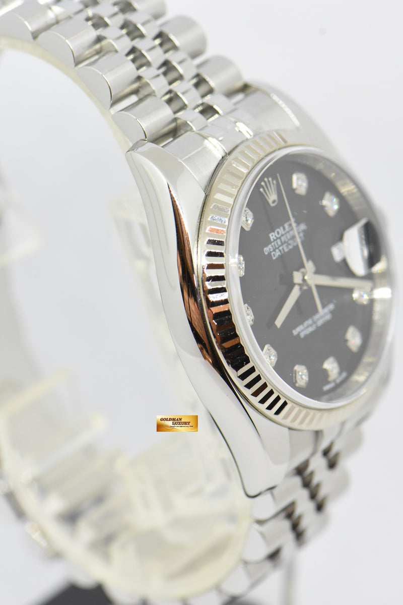 products/GML2186_-_Rolex_Oyster_Datejust_36mm_Jubilee_Diamond_Black_Dial_116234_-_4.JPG