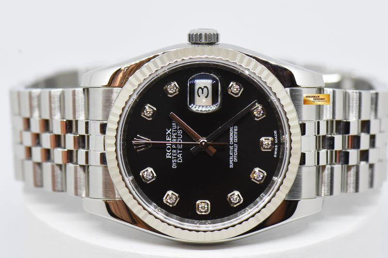 products/GML2186_-_Rolex_Oyster_Datejust_36mm_Jubilee_Diamond_Black_Dial_116234_-_5.JPG