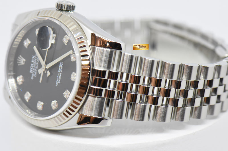products/GML2186_-_Rolex_Oyster_Datejust_36mm_Jubilee_Diamond_Black_Dial_116234_-_7.JPG