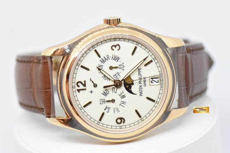 products/GML2214_-_Patek_Philippe_Annual_Calendar_MP_wPR_18K_Gold_5146R_NEW_-_10.JPG
