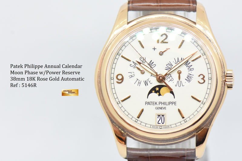 products/GML2214_-_Patek_Philippe_Annual_Calendar_MP_wPR_18K_Gold_5146R_NEW_-_11.JPG