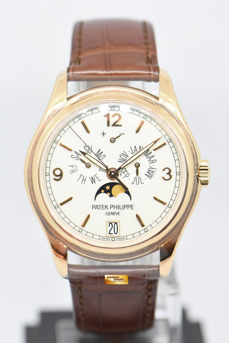 products/GML2214_-_Patek_Philippe_Annual_Calendar_MP_wPR_18K_Gold_5146R_NEW_-_1.JPG