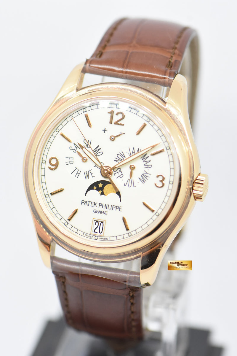 products/GML2214_-_Patek_Philippe_Annual_Calendar_MP_wPR_18K_Gold_5146R_NEW_-_2.JPG