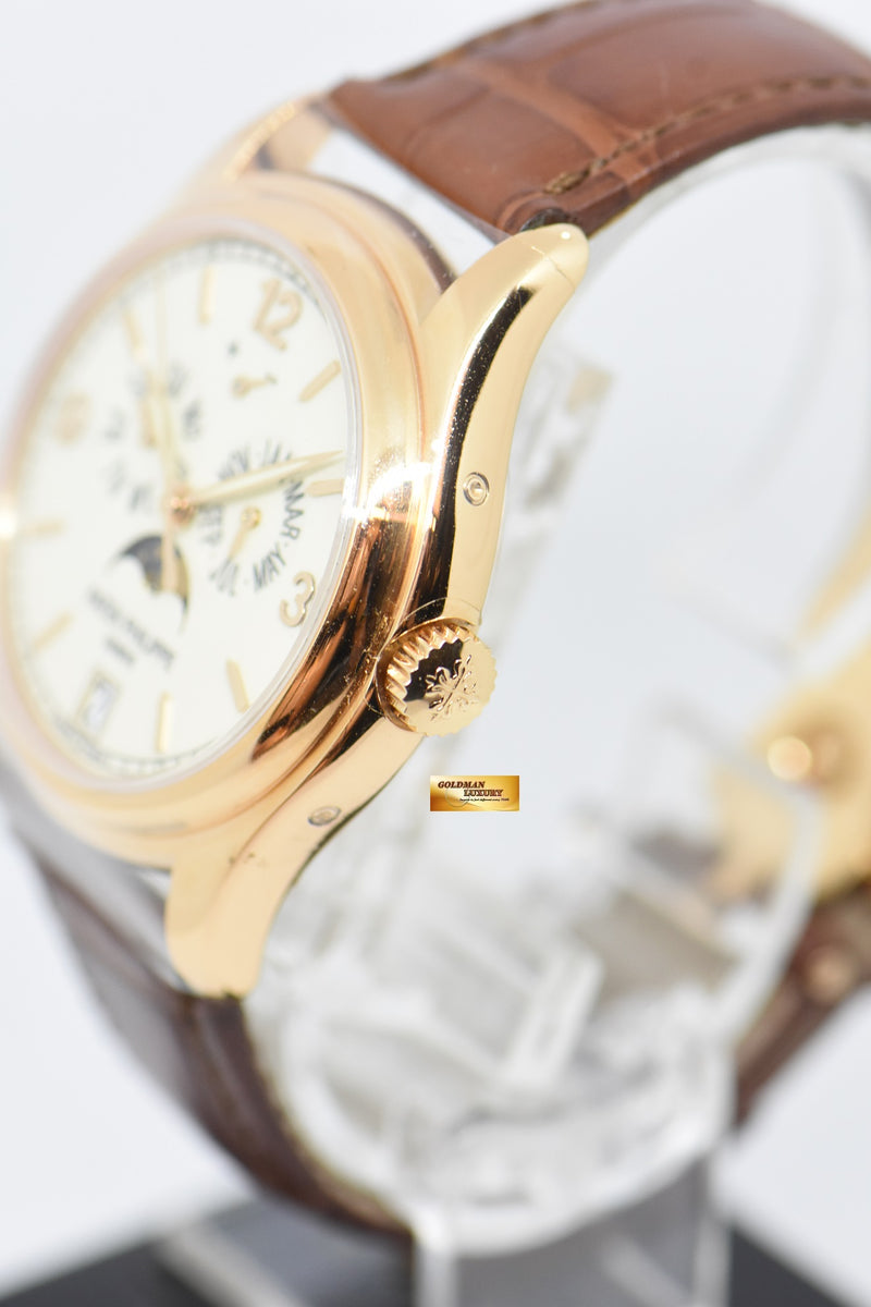 products/GML2214_-_Patek_Philippe_Annual_Calendar_MP_wPR_18K_Gold_5146R_NEW_-_3.JPG