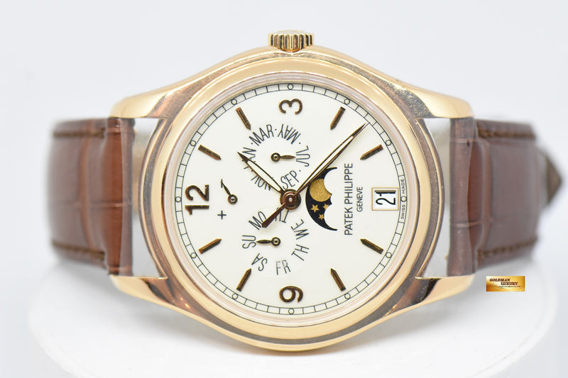 products/GML2214_-_Patek_Philippe_Annual_Calendar_MP_wPR_18K_Gold_5146R_NEW_-_5.JPG