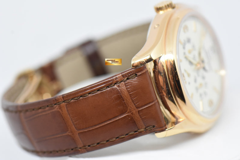 products/GML2214_-_Patek_Philippe_Annual_Calendar_MP_wPR_18K_Gold_5146R_NEW_-_6.JPG