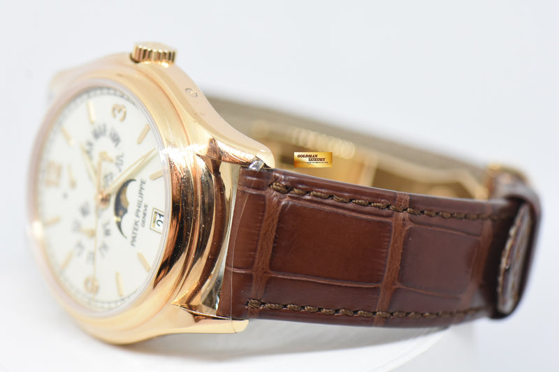 products/GML2214_-_Patek_Philippe_Annual_Calendar_MP_wPR_18K_Gold_5146R_NEW_-_7.JPG