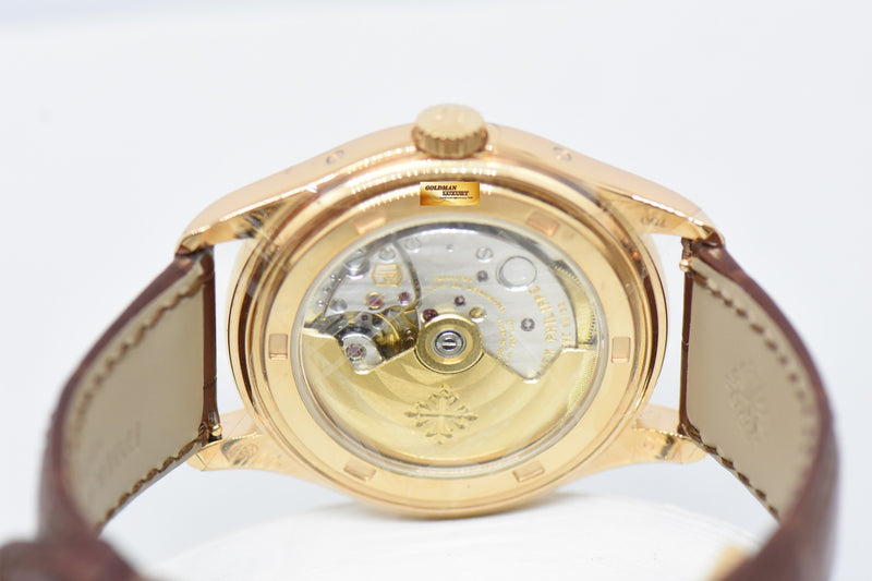 products/GML2214_-_Patek_Philippe_Annual_Calendar_MP_wPR_18K_Gold_5146R_NEW_-_8.JPG