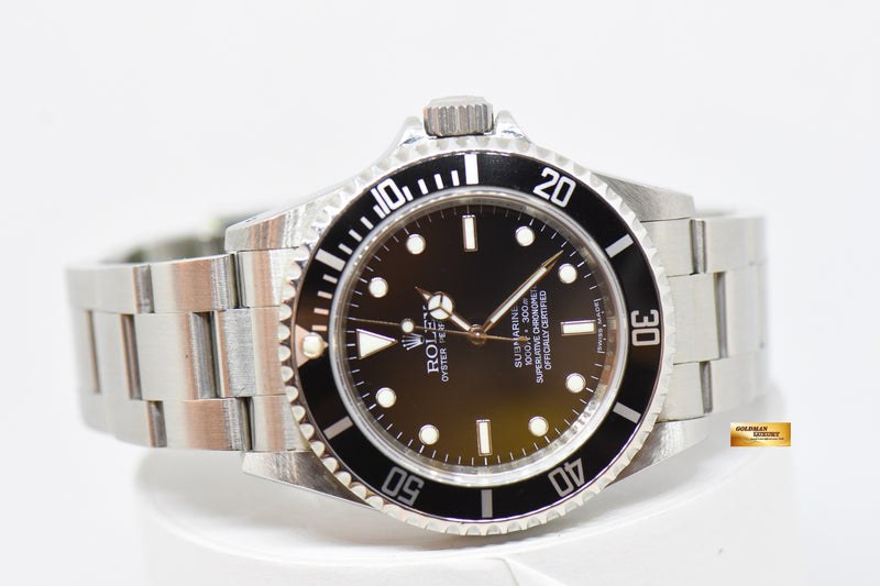 products/GML2220_-_Rolex_Oyster_Submariner_No_Date_4_Liners_14060M_-_10.JPG