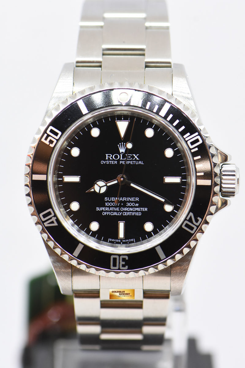 products/GML2220_-_Rolex_Oyster_Submariner_No_Date_4_Liners_14060M_-_1.JPG