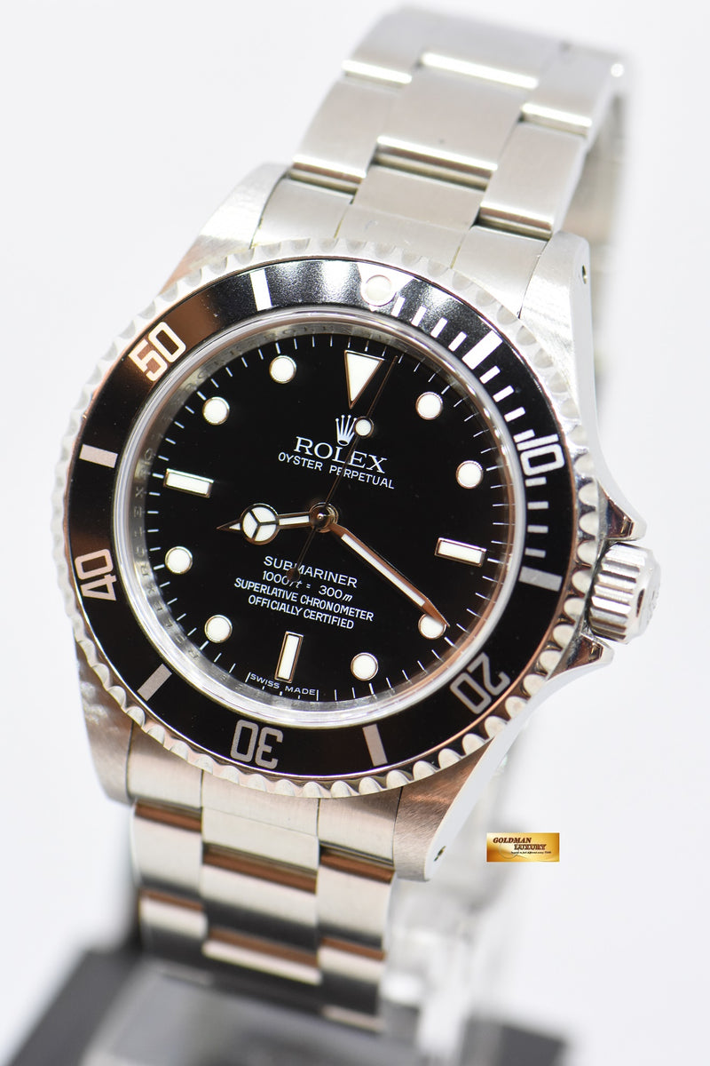 products/GML2220_-_Rolex_Oyster_Submariner_No_Date_4_Liners_14060M_-_2.JPG