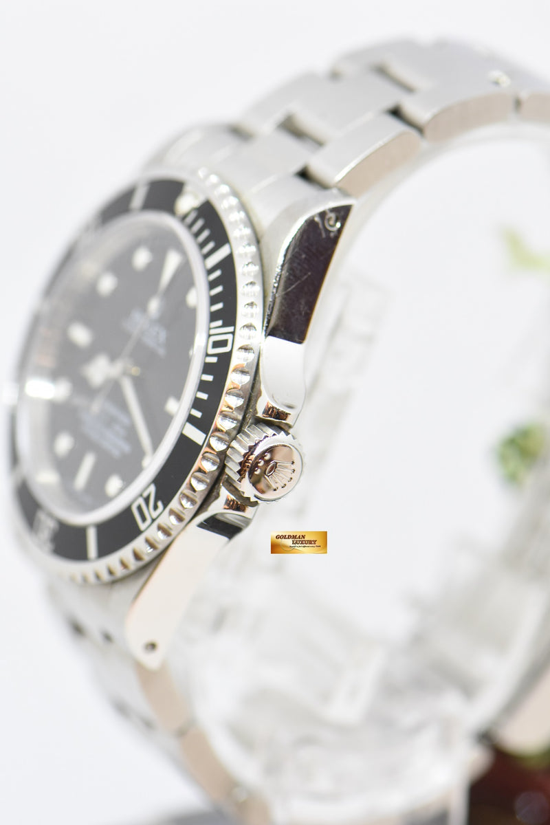 products/GML2220_-_Rolex_Oyster_Submariner_No_Date_4_Liners_14060M_-_3.JPG
